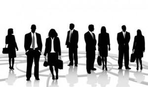 Bedrijfsongeval-advocaten