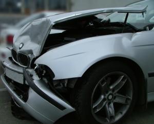 bedrijfsongeval-auto-ongeluk