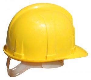 bedrijfsongeval-helm