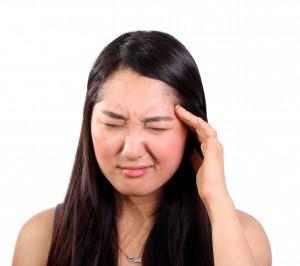 bedrijfsongeval-hoofdpijn