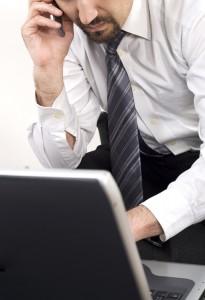 bedrijfsongeval-laptop