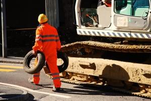 bedrijfsongeval-straatwerk4